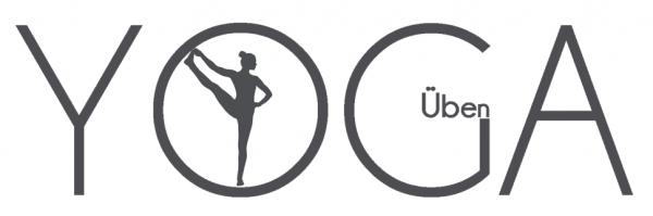 YOGA ÜBEN - Ashtanga Yogaschule - Mysore - Hamburg Harburg
